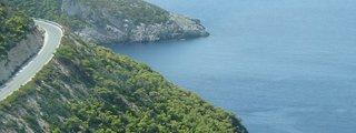 Porto Vromi, Zakynthos Island, Greece