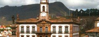 State of Minas Gerais