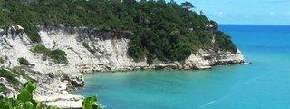 Juacema Beach
