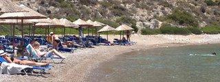 Saint Nicholas Beach