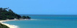 Taipe Beach