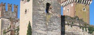 Mura di Lazise