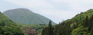 Fukushima Prefecture