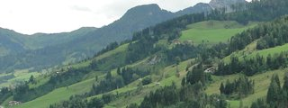 Tourismusverband Grossarltal