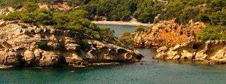 Roca de l'Illot