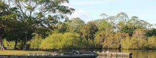 River Yacuma
