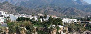 Province of Malaga