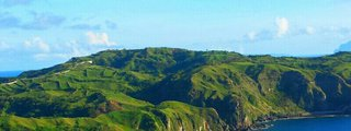 Marlboro Hills