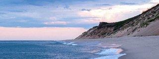 Longnook Beach
