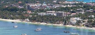 Panay Island