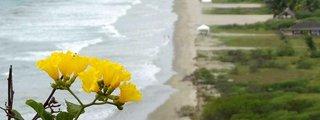 Santuario Blanca Estrella del Mar