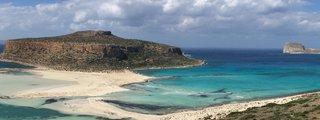 Rethymnon