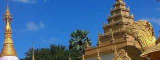 วัดไทยวัฒนาราม