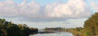 Bagsit River