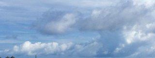 Gili Lankanfushi (163767543)