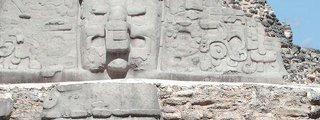 Cerros Archaeological Reserve