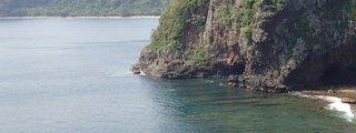 Sangiang Island