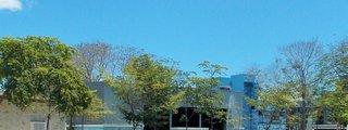 Parque de las Ciencias Luis A. Ferre