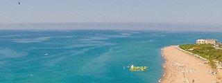 Malgrat de Mar