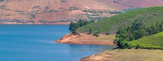 The Nilgiris District