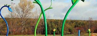 Port Hawkesbury Community Park