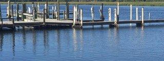 Wakulla River Park