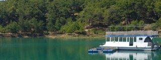 Yeşil Göl