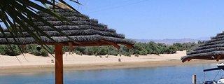 Moabi Regional Park