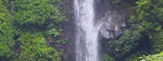 Odana Falls