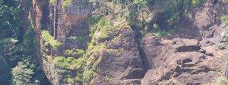Rouna Falls