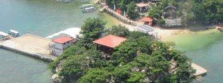 Pangasinan Province
