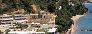 Skiathos Town