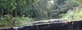 Parc du Sarrat