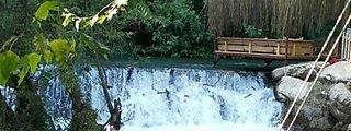 Yuvarlak Cay