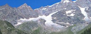 Parco dell'Alta Valsesia