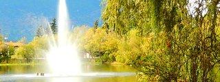McGuire Lake Park