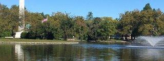 Edgemont Memorial Park