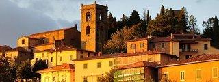 Montecatini Terme