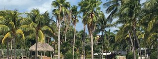 Key Colony Beach