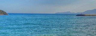 Topcam Plaji