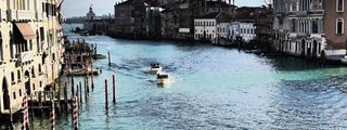 Province of Venice