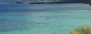 Gros Islet
