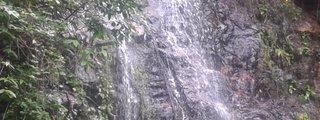 Hotel Tur Falls