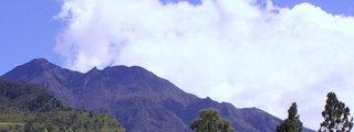 Cerro Punta