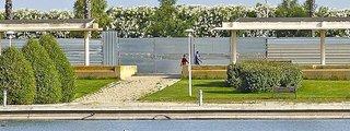 Parque de los Lagos