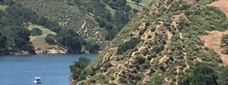 Del Valle Regional Park (Livermore) - 2019 All You Need to