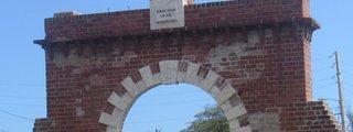 Fort Walker