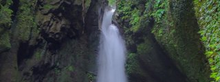 Nagano Falls