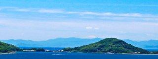 Shodoshima-cho