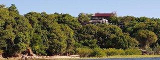 Maracana Beach